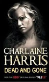 Dead and Gone: A True Blood Novel (Harris, Ch.)