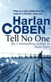Tell no one (Coben, H.)