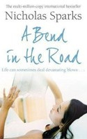 A Bend in the Road (Sparks, N.)