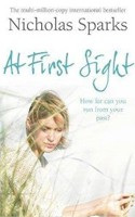 At First Sight (Sparks, N.)