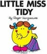 Little Miss Tidy (Hargreaves, R.)