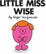 Little Miss Wise (Hargreaves, R.)