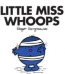 Little Miss Whoops (Hargreaves, R.)