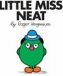 Little Miss Neat (Hargreaves, R.)