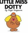 Little Miss Dotty (Hargreaves, R.)