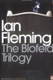 The Blofeld Trilogy (Fleming, I.)