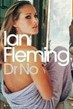 Dr No (Fleming, I.)