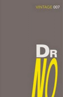 Dr. No (Fleming, I.)