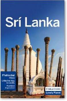 Srí Lanka (autor neuvedený)