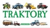 Traktory (Kolektív autorov)