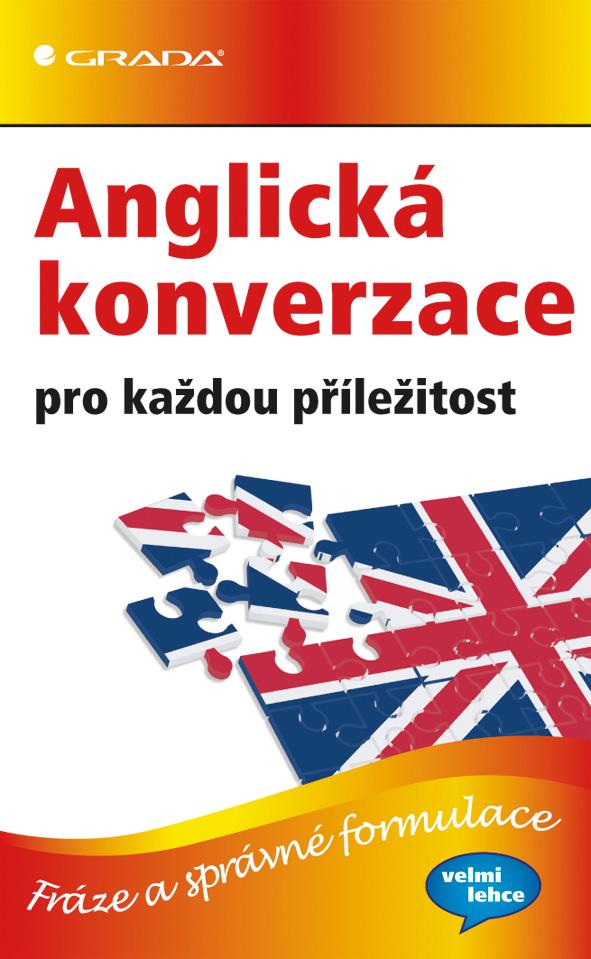 Anglická konverzace (Stani Heidi)