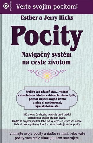 Pocity (Esther Hicks; Jerry Hicks)