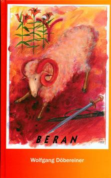 Beran (Wolfgang Döbereiner; Helga Albrecht)