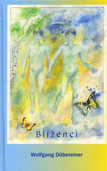 Blíženci (Wolfgang Döbereiner; Helga Albrecht)