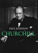 Churchil (Paul Johnson)