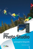 Zoner Photo Studio 1. díl (Pavel Kristián)
