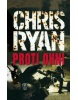 Proti ohni (Chris Ryan)