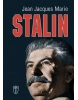 Stalin (Jean-Jacques Marie)