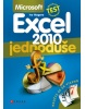 Microsoft Excel 2010 (Ivo Magera)