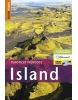 Island (David Leffman; James Proctor)