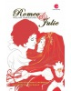 Romeo a Julie (William Shakespeare)