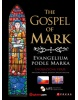 The Gospel of Mark (Anglictina.com)