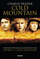 Cold Mountain (Charles Frazier)