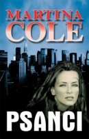 Psanci (Martina Cole)