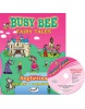 Busy Bee Fairy Tales - SET učebnica + CD