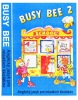 Busy Bee 2 Audiokazeta