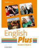 English Plus 4 Student´s Book (Wetz, B. - Pye, D. - Tims, N. - Styring, J.)