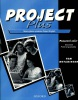 Project Plus Workbook SK (Hutchinson, T.)