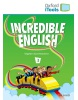 Incredible English 3 iTools (Philips, S. - Morgan, M. - Slattery, M.)