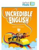 Incredible English 4 iTools (Philips, S. - Morgan, M. - Slattery, M.)