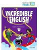 Incredible English 5 iTools (Philips, S. - Morgan, M. - Slattery, M.)