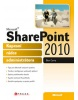 Microsoft SharePoint 2010 (Ben Curry)
