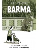 Barma (Guy Delisle)