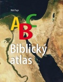 ABC Biblický atlas (Nick Page)