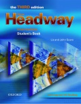New Headway, 3rd Edition Intermediate Student's Book (Soars, J. + L.)