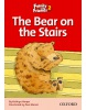 The Bears On The Stairs (Family and Friends Readers 2D) (Arengo, S.)