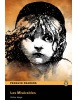 Penguin Readers 6 Les Miserables Book/CD Pack