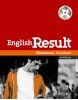 English Result Elementary Workbook with MultiROM Pack (Hancock, P. - McDonald, A.)
