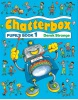 Chatterbox 1 Pupil´s Book (Strange, D. - Holderness, J. A.)
