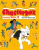 Chatterbox 2 Pupil´s Book (Strange, D. - Holderness, J. A.)