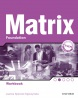 Matrix Foundation Worbook (Gude, K. - Wildman, J. - Duckworth, M.)