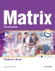 Matrix Foundation Student´s Book (Gude, K. - Wildman, J. - Duckworth, M.)