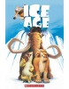 Ice Age 1 + CD (Taylor, N.)