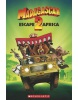 Madagascar 2 Escape Africa + CD (Davis, F.)