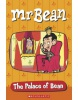 Mr. Bean The Palace of Bean + CD (Beddall, F.)