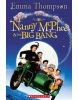 Nanny McPhee & the Big Bang + CD (Emma Thompson)